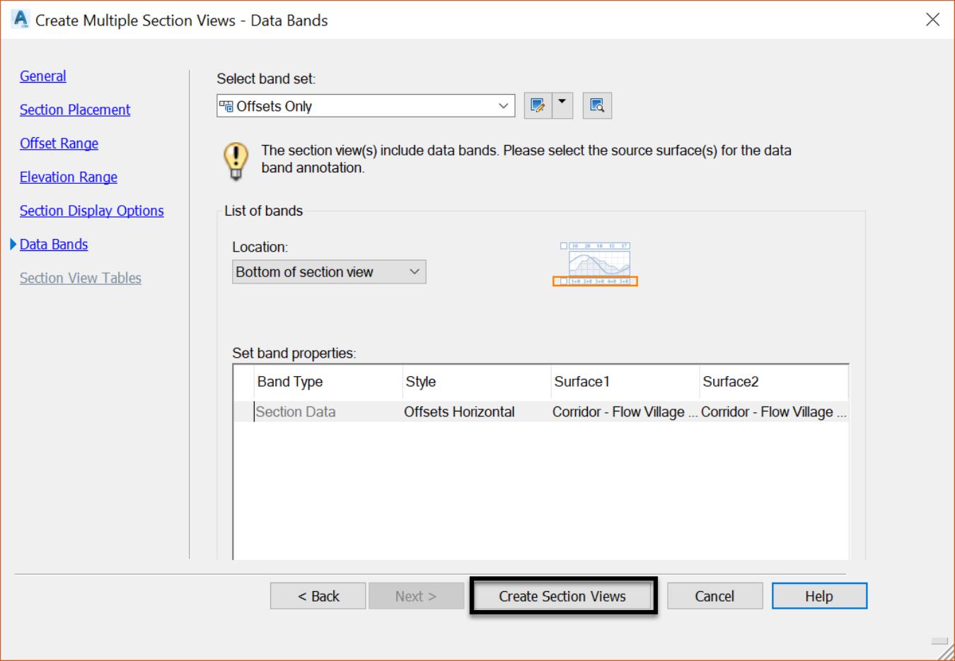 C:\Users\Infratech.Civil\AppData\Local\Microsoft\Windows\INetCache\Content.MSO\8C4A2331.tmp